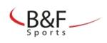 BandFsports-Logo-small