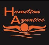 hamilton-aquatics-logo-01