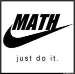 nike-math