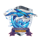 sw_rgb-logo
