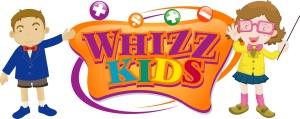 wk-logo-new