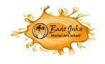 Budo-juku-logo-2017