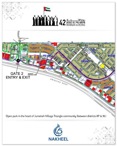 Nakheel-National-Day-map
