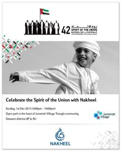 Nakheel-National-Day