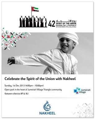Nakheel-National-Day