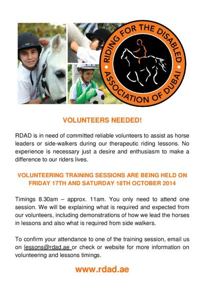 volunteer-training-rdad-page-001