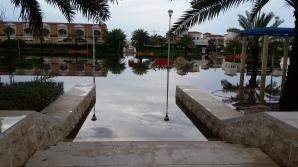 Main park