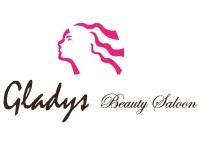 gladys-logo