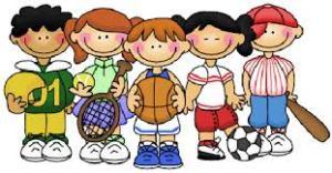 after-school-activity-kids