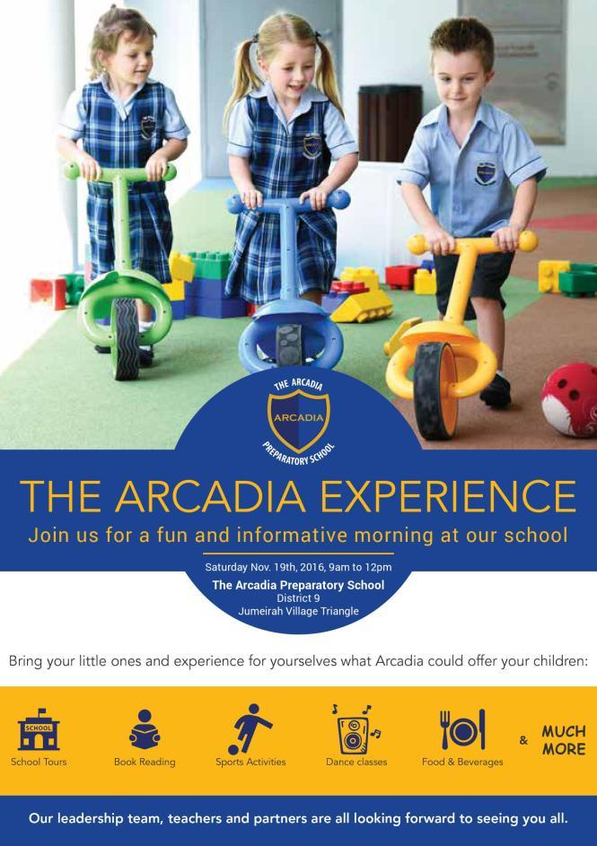 arcadia-flyer