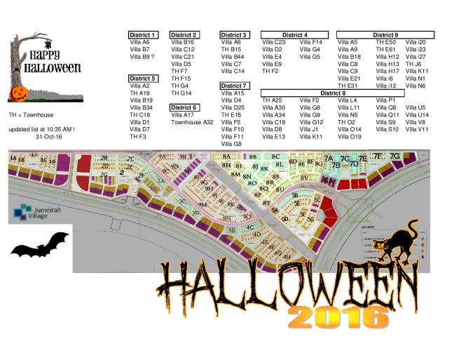 halloween-homew-jvt2016updated