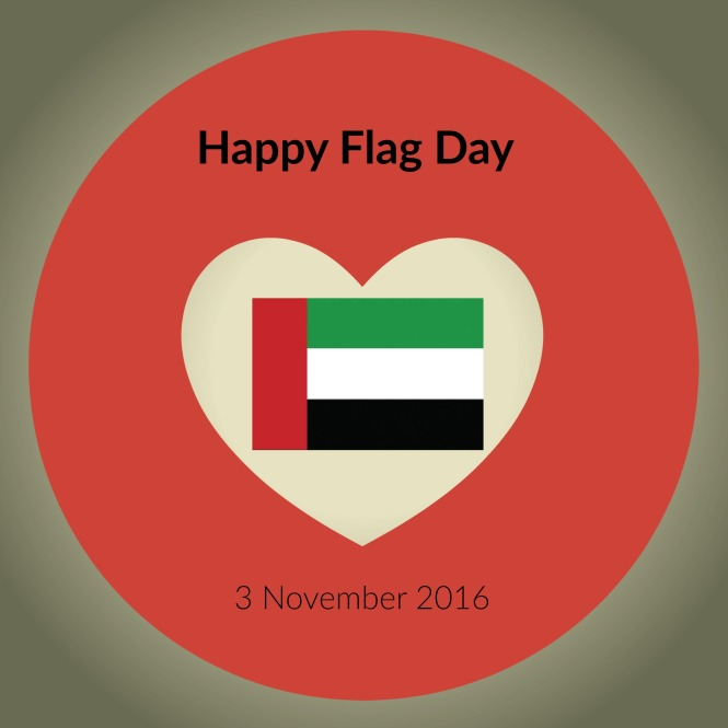 happy-flag-day-2016
