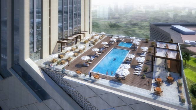 jvt-al-khail-avenue-hotel-pool-terrace