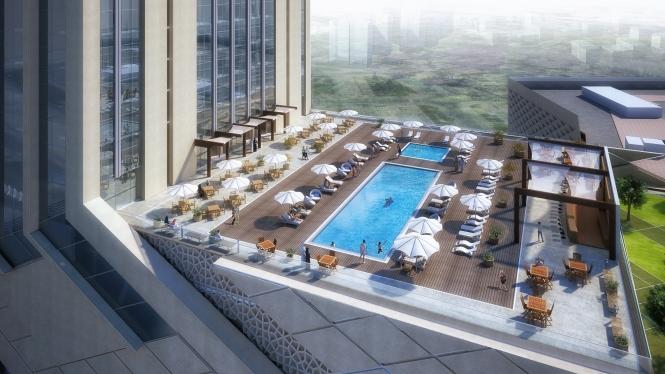 jvt-al-khail-avenue-hotel-pool-terrace