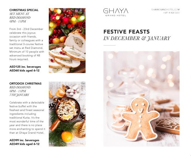 xmas-festive-feasts-pg1