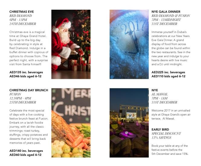 xmas-festive-feasts-pg2