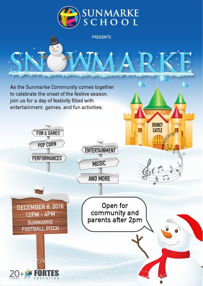 snowmarke-event-01