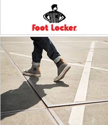 footlocker