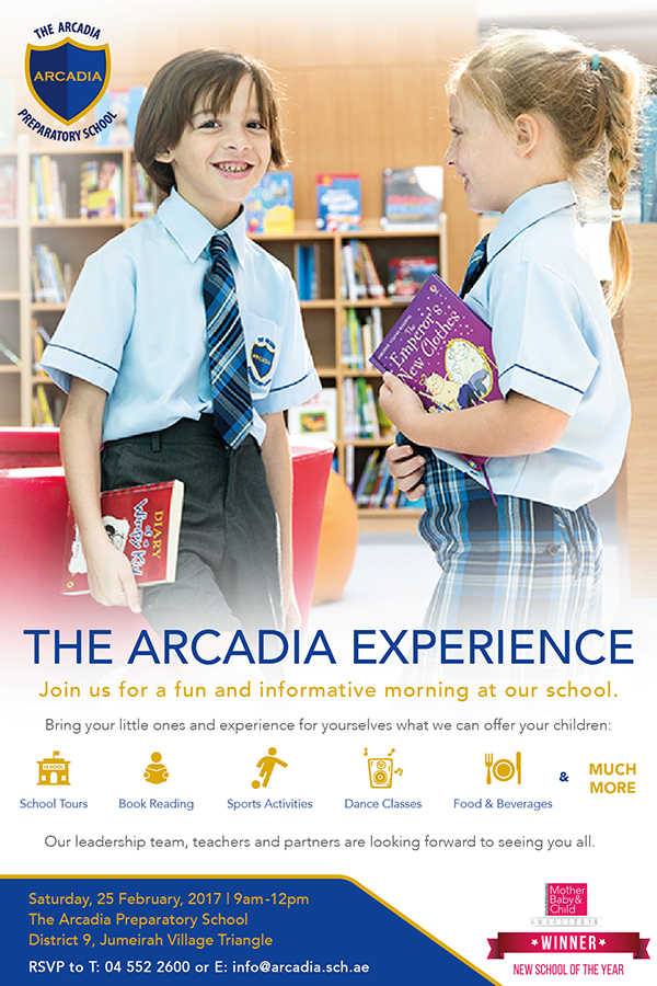 arcadia-experience-2-flyer-final-feb2017