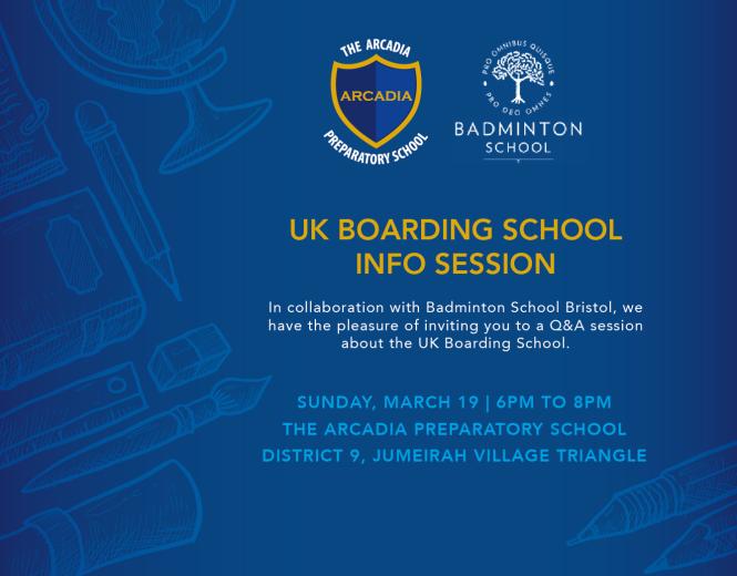 Badminton School Invitation-final
