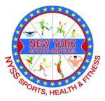 NYSS-logo