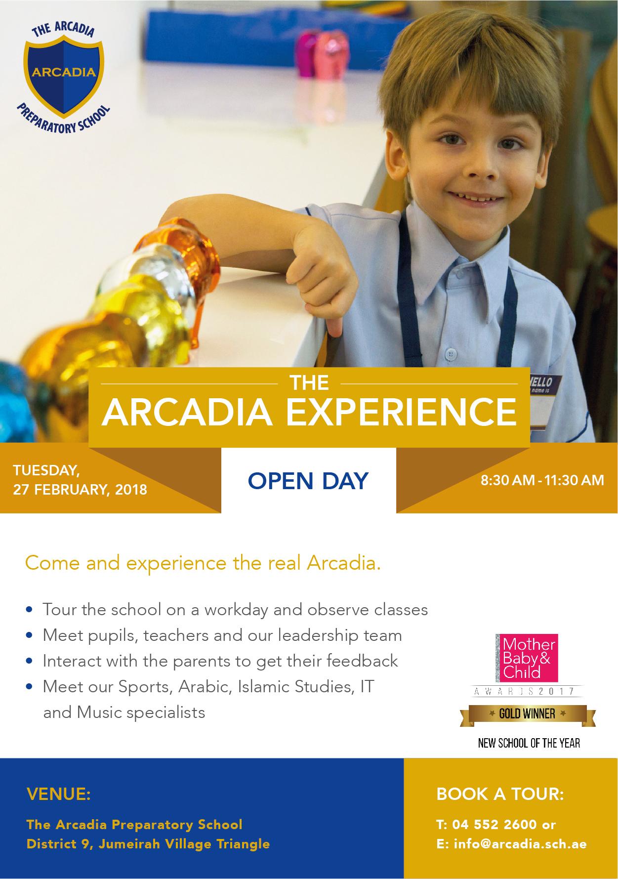 Arcadia Experience_Feb2018_Final-03