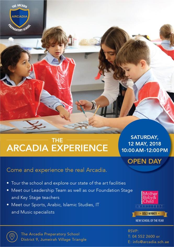 Arcadia Experience_May2018_Final-01