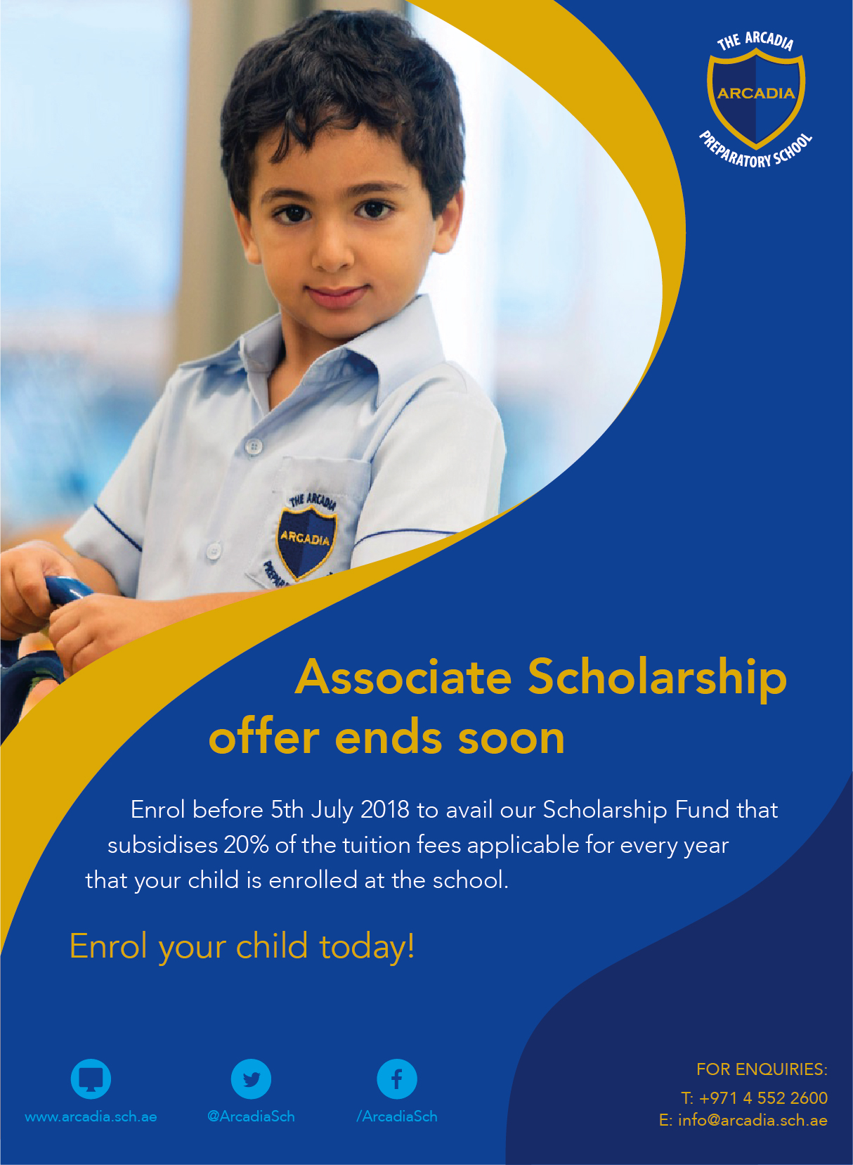 Associate Scholarship Campaign_Final-01