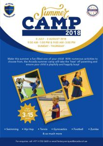 SummerCamp-Arcadia-PHOTO-2018-06-08-10-00-59