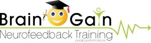 Brain Gain New logo modified final jpeg
