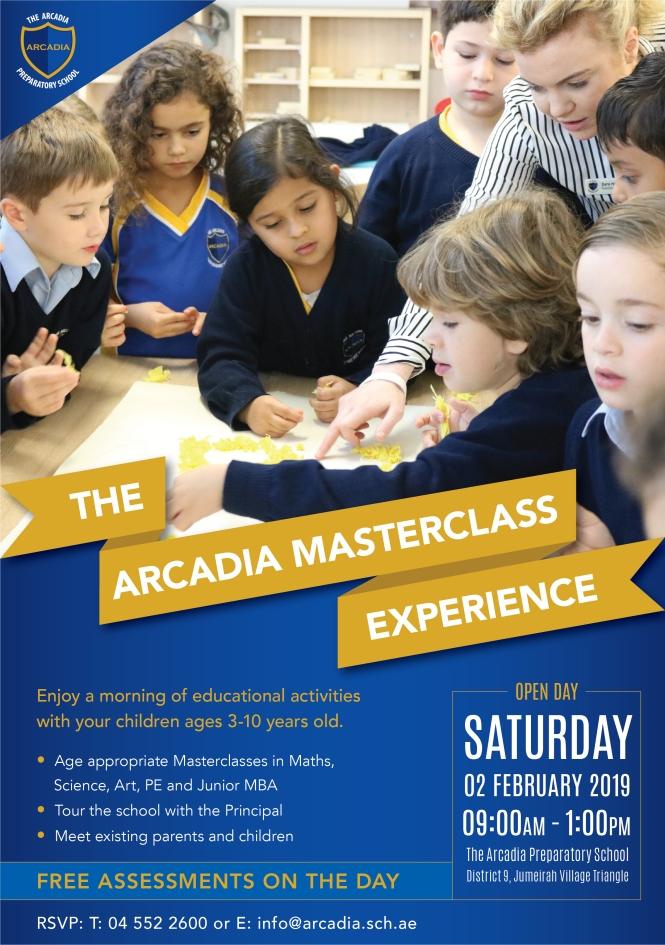 arcadia experience_feb2019_final-01