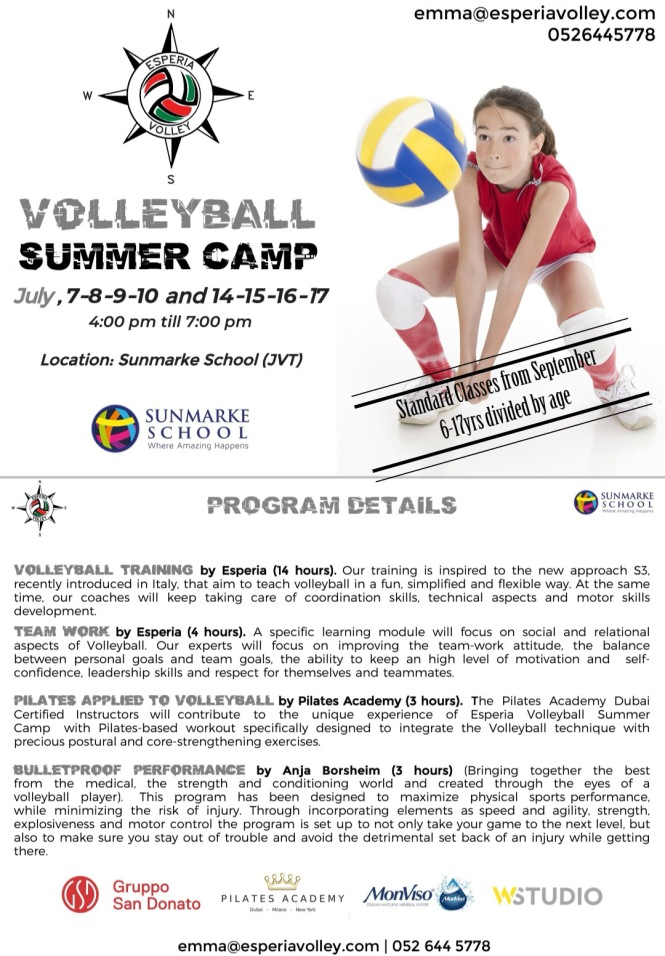 Volleyball Summer Camp Flyer.jpg