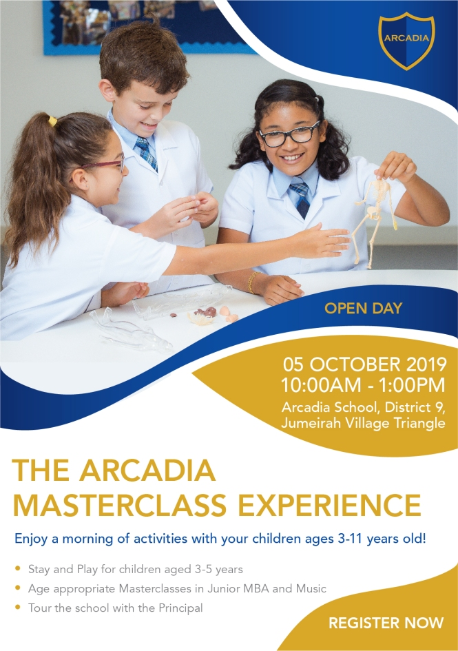Arcadia Experience_Oct2019 Flyer_Final-02
