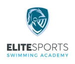 ES-Swimming-logo-Vertical-RGB